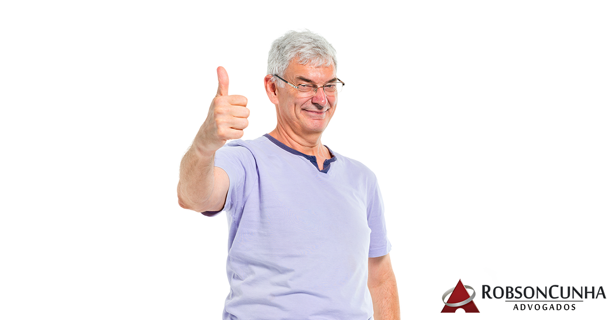 APOSENTADORIA PELA REGRA 85/95: Melhor benefício, pois não incide o fator previdenciário, o que pode aumentar o valor da aposentadoria